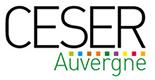accueil1_ceser