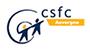 csfc-1